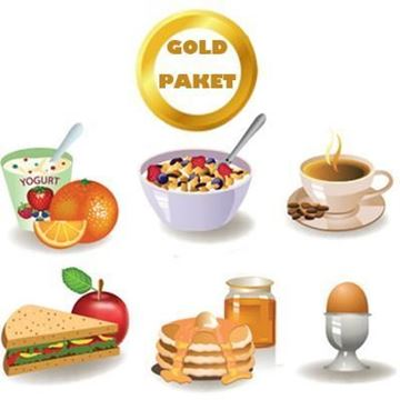 Picture of Gold Kahvaltı Paketi